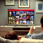 Smart TV Buying Guide – Choose from 4 Best Smart TVs this Monsoon