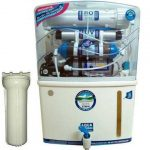 Before You Purchase The Best RO And UV Water Purifier, Understand The Importance
