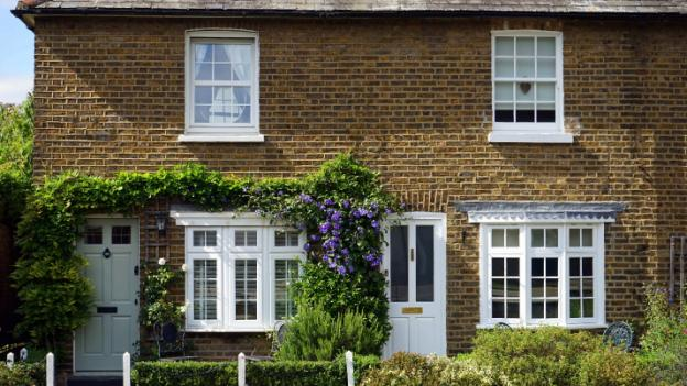 23 Ways To Make Your Home More Eco-Friendly And Energy-Saving