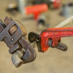I Will Help You Solve ALL Your Plumbing Problems. Here's How