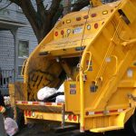 Discover The Right Skip Bin Size For Garbage Removal