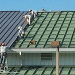 The Long Lasting Benefits of Metal Roof for Your Property