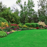 The Best Landscaping Tip: Hire a Professional Landscaping Service