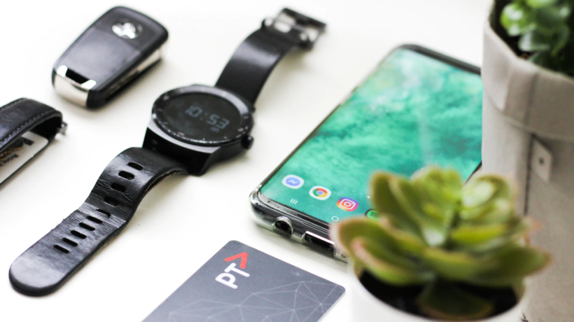 Gadgets For Everyone