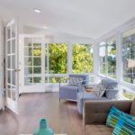 5 Noticeable Advantages of Installing Window Film for Your Home