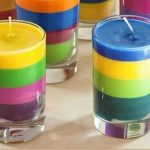 How to Make Your Own DIY Candles