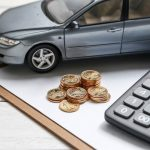 Online Car Title Loans: Are They a Good Idea?