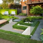 garden decorating ideas