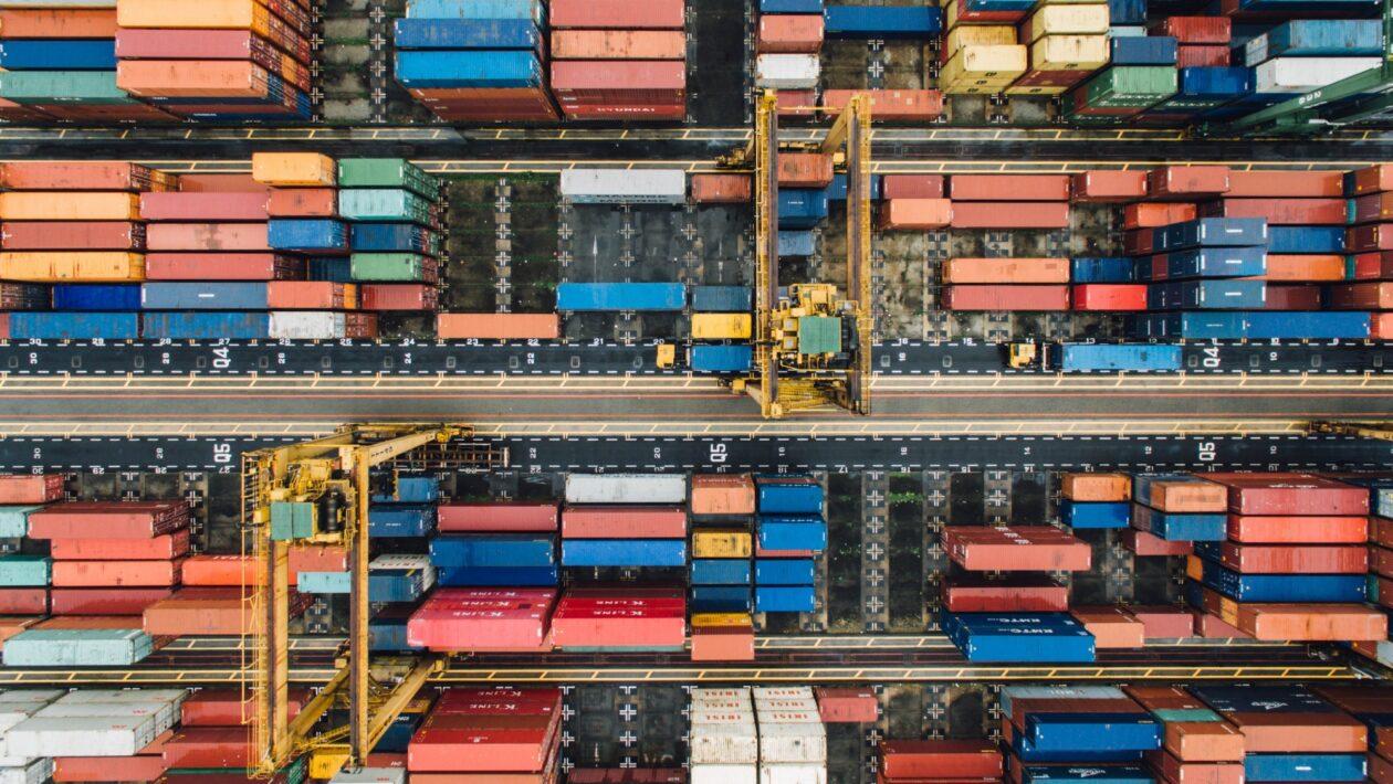 COVID-19 Impact on Trade and Logistics
