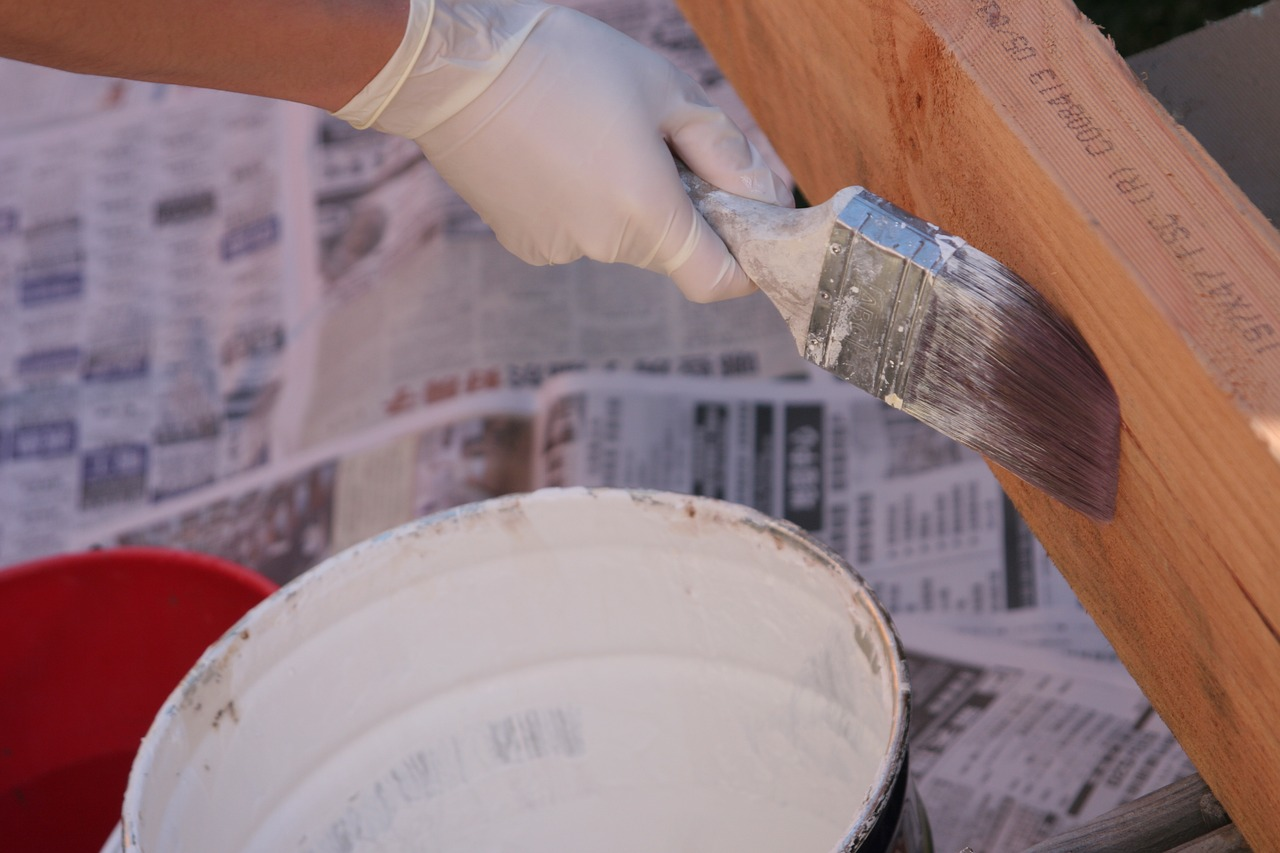 Home Renovation Costs Low