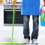 Why Hiring A Professional Grout and Tiles Cleaning Services Can Be Beneficial For You