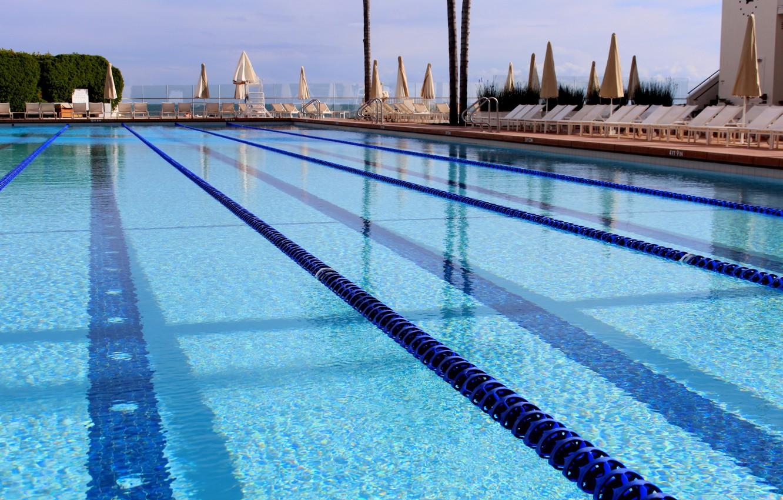 Swimming Pool Resurfacing Tips